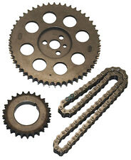 GMC 4.8 VORTEC timing set