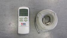 Braemar Spectrolink Controller & Loom - BRAND
