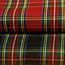 "Plaid Apparel-Everyday Clothing 60"" Craft Fabrics"