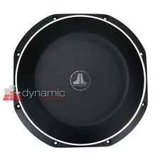 "JL AUDIO 10TW1-2 Car 10"" TW1 SVC 2 ohm Shallow Subwoofer 300W Sub 10TW1 OB"