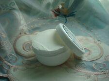 Organische Natürliche Handgemachte ausgepeitscht Body Butter mit Lavendel ätherisches Öl