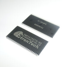 1PC 16Mega x 16 Synchronous DRAM (SDRAM) EM63A165TS-6G TSOP54