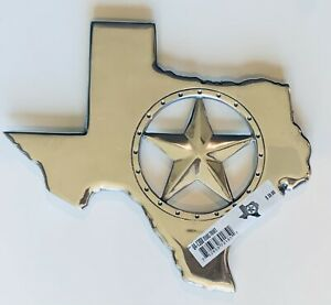 NEW Arthur Court Lone Star Texas Trivet Dinnerware Collective Kitchen Decor