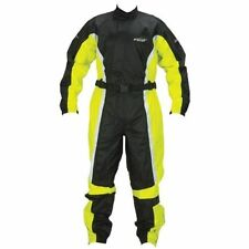 Spada Motorcycle Rain Suits
