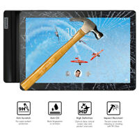 Protector de Cristal de Vidrio Templado tablet Lenovo Tab M10 (TB-X605F)