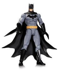 DC COMICS DESIGNER SERIES 1 CAPULLO BATMAN Action Figure