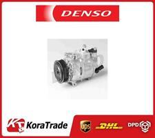 DCP32045 DENSO OE QUALITY A/C AIR CON COMPRESSOR