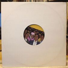 "[EDM]~EXC 12""~PILOOSKI~DEE EDWARDS~DOUBLE~Can't There Be Love~Woman of the World"