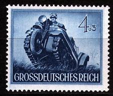 DR 874 **, Tag der Wehrmacht-Kettenkrad