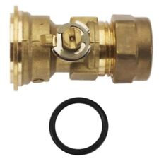WORCESTER 35 CDI II RSF NG & 28 CDI RSF 15MM DOMESTIC WATER VALVE 87161480050