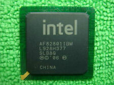 2pcs Intel AF82801IBM 82801IBM 82801 SLB8Q Chip IC NEW