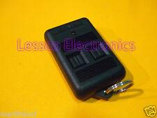 + FREE Programming Omega K9 ELV789F Alarm Transmitter Remote Fob