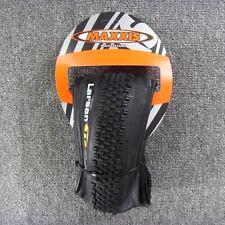 MAXXIS Larsen TT Tire Mountain Bike MTB Tire 26x1.9