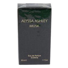 Alyssa Ashley MUSK EXTREME EdP 50 ml