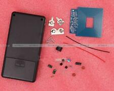 METAL detector semplice collocazione in metallo produzione elettronico DC 3 V Kit fai da te da - 5V Shell