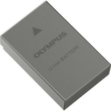 Olympus BLS-50 Lithium-Ion Battery Pack