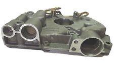 2004-2006 Jaguar XJ8 XJR 4.2L New Genuine Factory Engine Motor Oil Pump / Gear