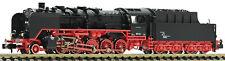 Fleischmann 718083 Spur N Dampflok BR 50 DCC