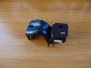 Front Door Top Left Hinge Smart Smart 451 - A4517200337 - Genuine Brand New
