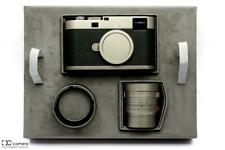 Rare Leica M Typ 240