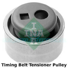 INA Timing Belt Tensioner Pulley - Width: 28.4mm - 531 0031 10 - OE Quality