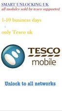 Tesco UK Unlock code all MOTOROLA UNLOCK CODE