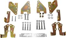 "High Lifter HLK700P-51 Lift Kit 2.5"" Lift"