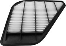 Air Filter Casite CFA1377