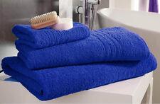 *CLEARANCE SALE* 100%25 EGYPTIAN COTTON HAMPTON BATH SHEET BATH TOWEL HAND TOWEL