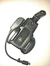 BURY Take&Talk BT Plus Bluetooth Ladeschale Handy Adapter Universal+BTLadekabel