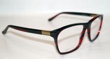 GUCCI Brillenfassung Brillengestell Eyeglasses Frame GG 1005 9P6