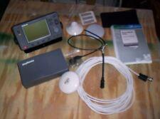 RAYMARINE RAYTHEON RAYNAV 300 GPS PLOTTER