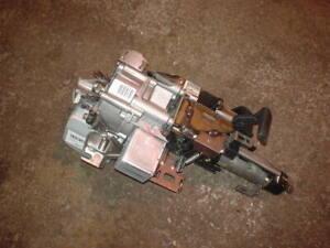 renault clio sport 197 electric power steering column