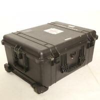 Jason Cases Camera Case
