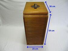 Zeiss Jena Forschungsmikroskop Nf Mikroskop Aufbewahrungskasten Stereomikroskop