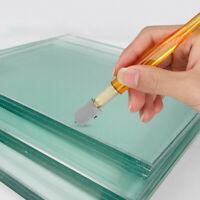 Professional Diamond Tip Glass Cutter Tungsten Carbide Precision Cutting Tool s