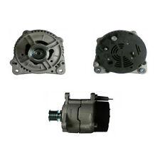 Fits VOLKSWAGEN Sharan 1.8 Turbo Alternator 1997-2000 - 7797UK