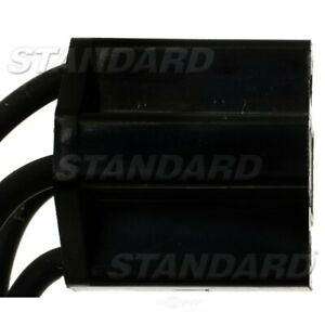 A/C Control Relay Connector Standard S-706