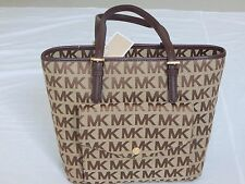 michael kors outlet nj coupons used mk handbags ebay