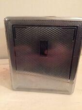 Vintage (Pre-1970) Collectable Cigarette Cases