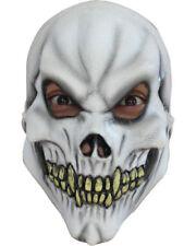 7ee1e896f7e Latex Skull Costume Masks   Eye Masks for sale