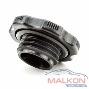 OIL FILLER CAP FOR MAZDA MX-5 RX-7 RX-8 AND MORE 89-05' 045310250A