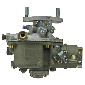 13914 Made to fit Ford Tractor Carburetor 3000, 3600