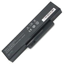Fujitsu Siemens Esprimo V5515 V5535 V5555 Battery SA-XXF-06 FOX-EFS-SA-22F-06