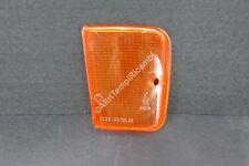 LENTE FRECCIA FANALINO POSTERIORE DX FIAT 127 2^ SERIE C-CL-L 77-->83 0312000