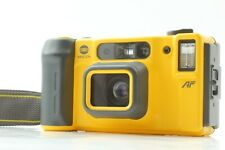 [MINT] MINOLTA Weathermatic DUAL 35 Underwater Film Camera From JAPAN #185