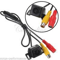 Mini Caméra de Recul Étanche Voiture Auto Capteur pour Aide au Stationnement