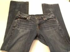 """Womens Lucky Brand Jeans, Size 6/28, 31"""" inseam, Bootcut"""