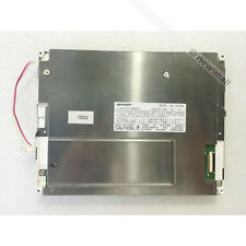 "7.5"" inch TFT-LCD LQ075V3DG01 Industrial LCD Screen Display Panel 640*480"
