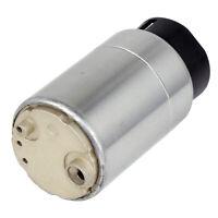 Fuel Pump for Honda 16700-Mfj-D02 16700-Mfj-D01